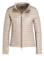 SAVE THE DUCK Steppjacke, Farbe: BEIGE (Bild 1)