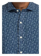 POLO RALPH LAUREN Leinenhemd Regular Fit, Farbe: BLAU (Bild 1)