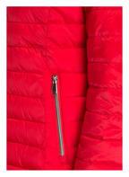 TAIFUN Outdoor-Jacke, Farbe: ROT (Bild 1)