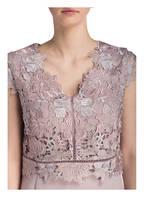 Phase Eight Kleid CAROLINE, Farbe: HELLLILA (Bild 1)