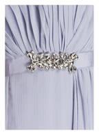 Phase Eight Abendkleid ILENIA, Farbe: HELLLILA (Bild 1)