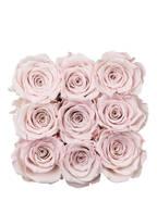 IVORYI Flowerbox MIAMI VIBES , Farbe: HELLROSA (Bild 1)