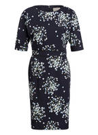 Phase Eight Kleid MADOLINE, Farbe: DUNKELBLAU (Bild 1)