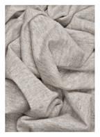 BALMUIR Cashmere-Schal HELSINKI, Farbe: GRAU (Bild 1)