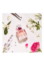 GUERLAIN MON GUERLAIN BLOOM OF ROSE (Bild 1)