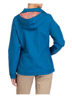 VAUDE Outdoor-Jacke ESCAPE LIGHT, Farbe: BLAU (Bild 1)