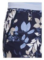 RÖHNISCH Skort KIA mit integrierter Hose, Farbe: NAVY (Bild 1)