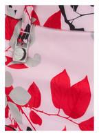 RÖHNISCH Skort KIA mit integrierter Hose, Farbe: ROSE/ ROT (Bild 1)