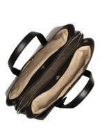 BOSS Handtasche TAYLOR , Farbe: SCHWARZ (Bild 1)