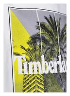 Timberland T-Shirt, Farbe: WEISS (Bild 1)