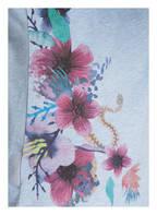 MAMMUT T-Shirt ZEPHIRA, Farbe: HELLBLAU (Bild 1)
