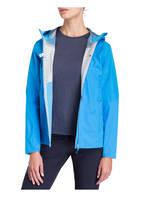 SALOMON Outdoor-Jacke OUTLINE, Farbe: HELLBLAU (Bild 1)