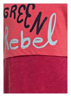 VAUDE T-Shirt TAMMAR II , Farbe: PINK (Bild 1)