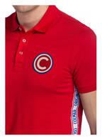 COLMAR Piqué-Poloshirt , Farbe: ROT (Bild 1)