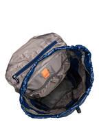 deuter Rucksack AC LITE 26 l, Farbe: BLAU (Bild 1)