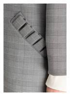 ROQA Mantel, Farbe: SCHWARZ/ CREME (Bild 1)