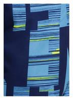 O'NEILL Badeshorts STRIKE OUT, Farbe: BLAU/ HELLBLAU (Bild 1)