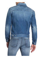 CLOSED Jeansjacke, Farbe: BLAU (Bild 1)