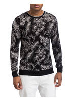 SCOTCH & SODA Pullover, Farbe: SCHWARZ (Bild 1)