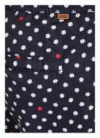 SCOTCH & SODA Badeshorts, Farbe: DUNKELBLAU (Bild 1)