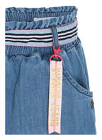 VINGINO Jeans-Culotte SOLAINE, Farbe: LIGHT DENIM BLUE (Bild 1)