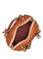 COACH Handtasche DREAMER, Farbe: BRAUN (Bild 1)