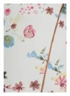 PETIT BATEAU Kleid , Farbe: ECRU/ BLAU/ PINK (Bild 1)
