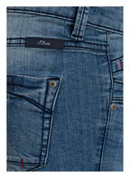 s.Oliver Jeans, Farbe: BLUE DENIM STRETCH (Bild 1)