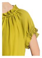 ESCADA Blusenshirts , Farbe: GRÜN (Bild 1)