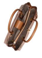 MICHAEL KORS Handtasche GRAMERCY, Farbe: HELLBRAUN (Bild 1)
