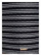 Superdry Strandkleid SIENNA, Farbe: NAVY/ WEISS (Bild 1)