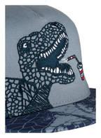 MaxiMo Cap, Farbe: PETROL (Bild 1)