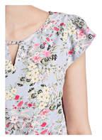 CINQUE Blusenshirt CITIM, Farbe: ROSA/GELB/GRÜN (Bild 1)