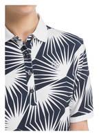 BOGNER Poloshirt NADINA, Farbe: NAVY/ WEISS (Bild 1)