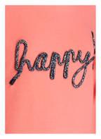 s.Oliver Sweatshirt, Farbe: HELLROT (Bild 1)