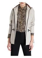 CREENSTONE Jacke, Farbe: HELLGRAU (Bild 1)