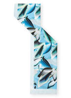 MARCCAIN Schal , Farbe: BLAU (Bild 1)