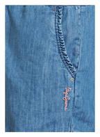 Pepe Jeans Jumpsuit, Farbe: BLAU (Bild 1)