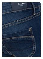 Pepe Jeans Jeans-Shorts FOXTAIL , Farbe: DENIM BLUE (Bild 1)