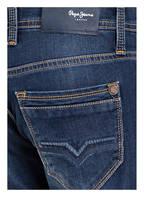 Pepe Jeans Jeans-Shorts, Farbe: DENIM BLUE (Bild 1)