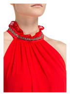 Young Couture by BARBARA SCHWARZER Abendkleid, Farbe: ROT (Bild 1)