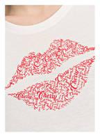 FREEQUENT T-Shirt, Farbe: WEISS (Bild 1)