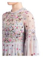 needle & thread Abendkleid DREAMERS , Farbe: HELLLILA (Bild 1)