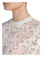 Chloé T-Shirt, Farbe: CREME (Bild 1)