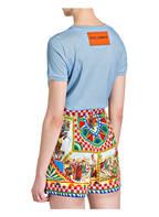 DOLCE&GABBANA T-Shirt , Farbe: HELLBLAU (Bild 1)