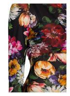 DOLCE&GABBANA Kleid, Farbe: GRÜN/ GELB/ ROT (Bild 1)