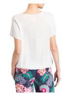 LIEBLINGSSTÜCK Blusenshirt, Farbe: WEISS (Bild 1)