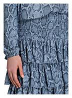 MICHAEL KORS Rock , Farbe: BLAU (Bild 1)