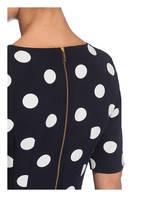 HOBBS Kleid ASTRAEA , Farbe: DUNKELBLAU (Bild 1)