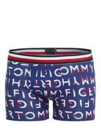TOMMY HILFIGER Boxershorts, Farbe: BLAU (Bild 1)